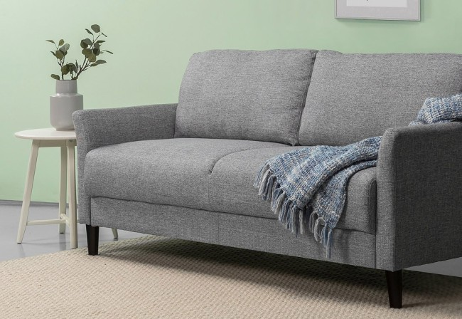 Best Sofas And Couches For Sale