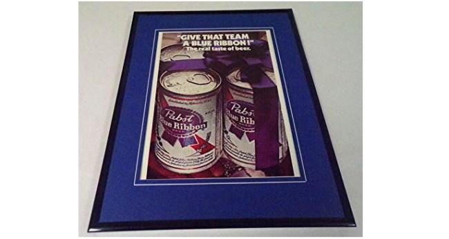Best Collectors Items Memorabilia Amazon Collectibles