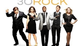 300+ Items From NBC's '30 Rock' TV Show Are Being Auctioned Off Including Tracy Jordan's Pet Iguana Jeremy