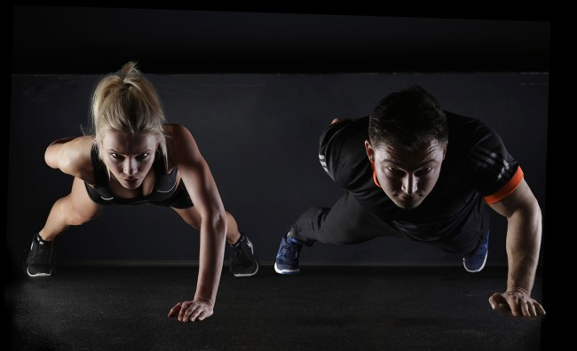 americas fittest cities 2018 sports medicine