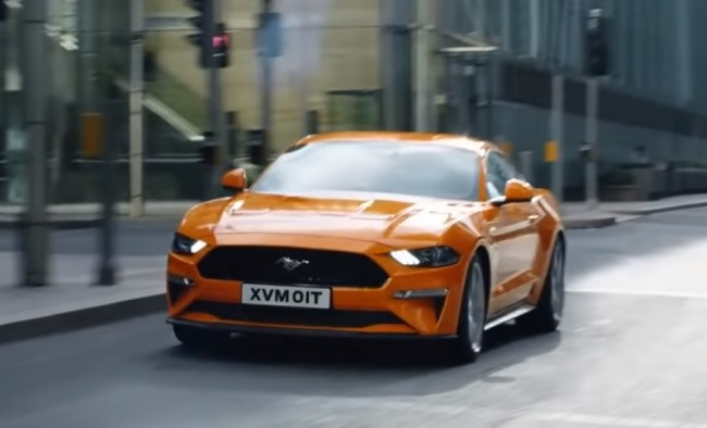 banned_ford_mustang_uk_ad