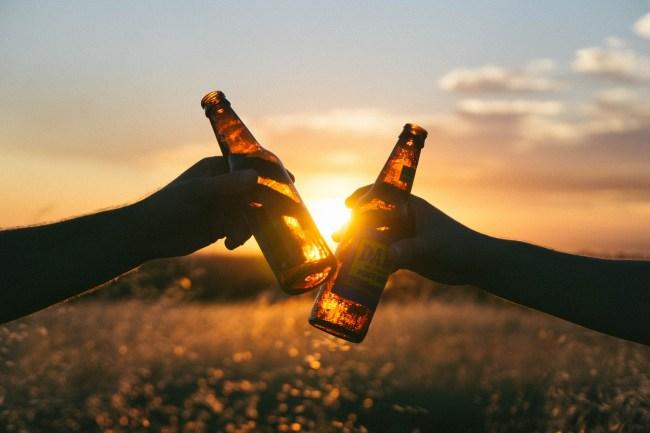 green breweries saving the world