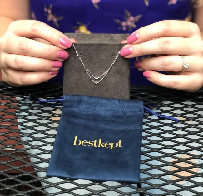 bestkept jewelry concierge