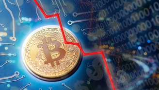There Could Be One Major Factor To Explain Why The Crypto Market Has Suddenly Stabilized