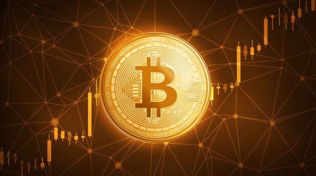 bitcoin prices manipulated by bots