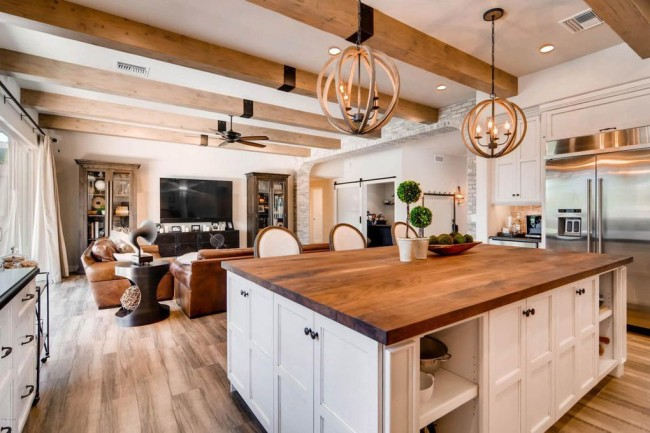 Brock Osweiler Selling Phoenix House Home