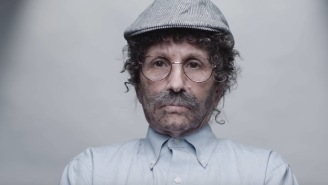 The CIA's Former Chief Of Disguise Explains How And When They Use Deception In The Field
