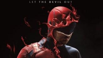 An All-Encompassing Preview Of 'Daredevil' Season 3, Including Matt Murdock's Real-World Hospital Bill
