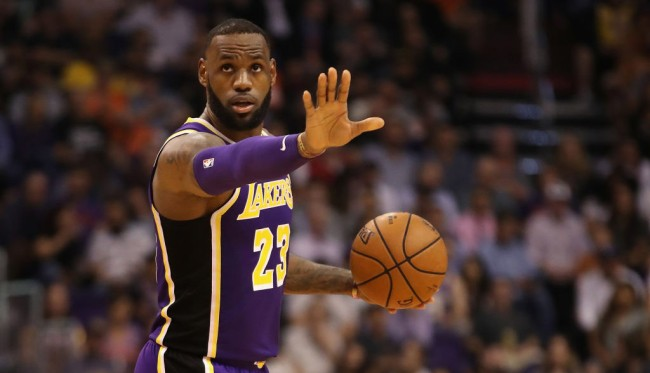 Lakers New Statement Uniforms Fan Reactions