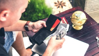 New Study Reveals What Purchases Men And Women Would Be Willing To Go Into Debt For The Most