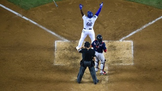 Red Sox Vs. Dodgers Live Stream: How to Watch Game 5 Of The World Series Without Cable