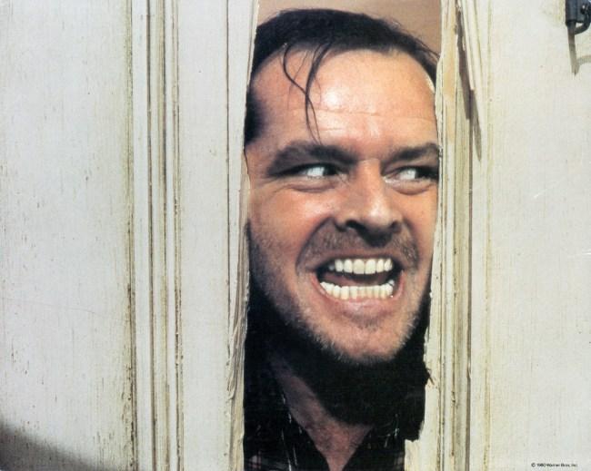 Best Horror Movies To Stream
