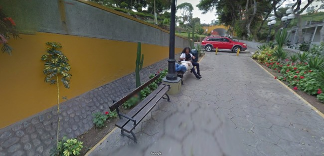 google_street_view_cheating_divorce