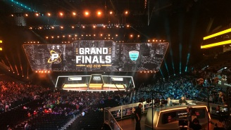 Hotspawn: How To Bet On Esports And Actually Win
