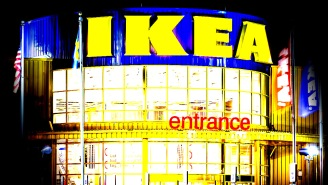 Here Is The Insidious Way IKEA, And Other Stores, Trick You Into Impulsively Buying More Of Their Stuff