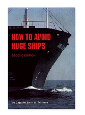 how_to_avoid_huge_ships