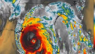 Hurricane Michael Is A 'Monster Storm' That The Florida Panhandle 'Hasn't Seen In Decades' – What You Need To Know