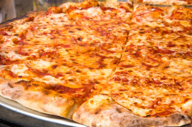 chuck e. cheese reselling pizza conspiracy