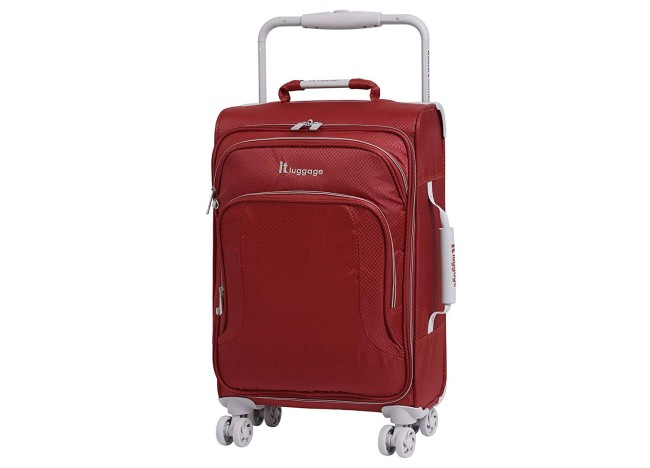 Best Airline Compliant Carry-On Bags