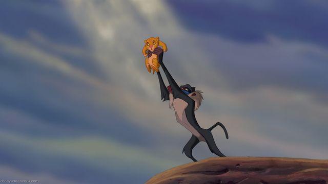 Lion-king-rafiki-simba