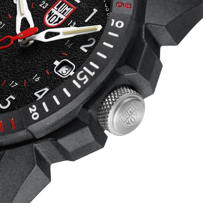 Luminox ICE-SAR Arctic 1000 Watch