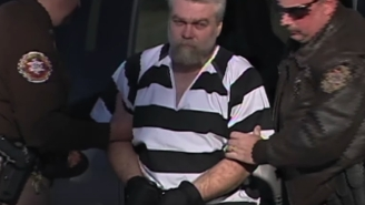 The First Trailer For Season Two Of 'Making A Murderer' Is Here And We're In For One Hell Of A Ride