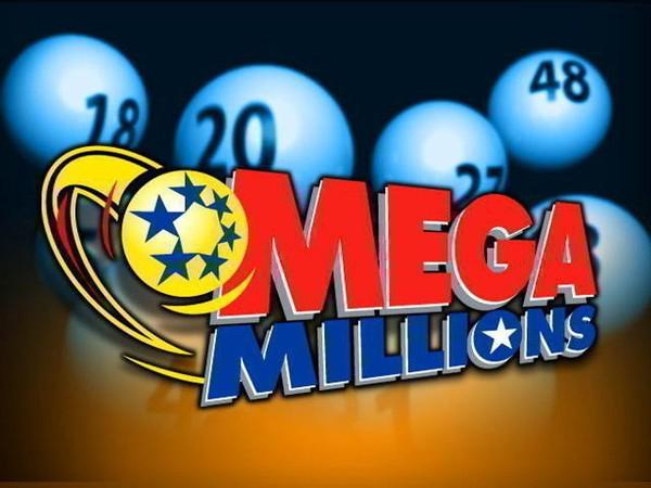no one has claim mega millions jackpot