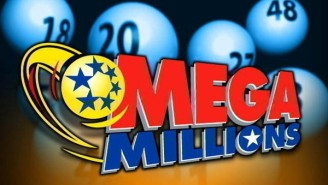 No One Has Claimed The $1.6 Billion Mega Millions Jackpot Because They Probably Died Of Shock
