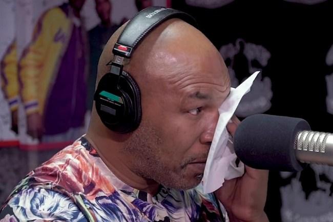 Mike-Tyson-Tupac