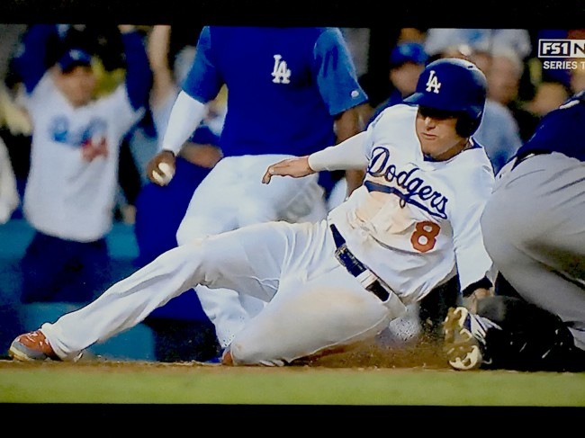 nlcs game 4