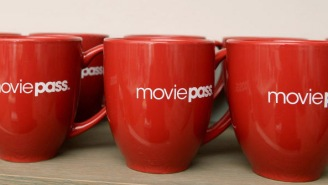 Moviepass Is Now Forcing Ex-Customers To Opt Out Of A New Plan They Didn't Didn't Sign Up For