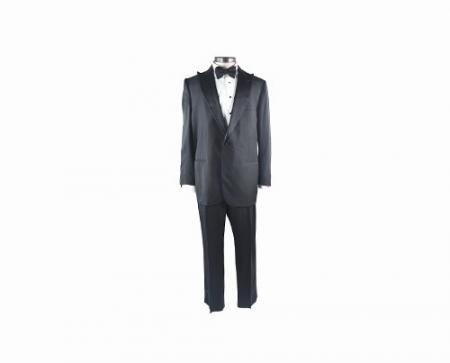 jack donaghy tuxedo