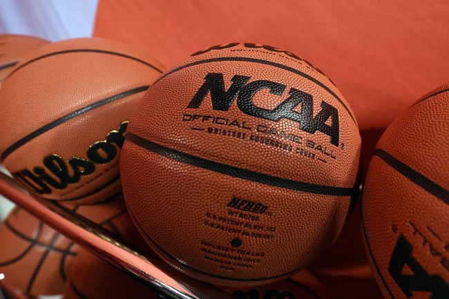 ncaa basketball ap preseason poll