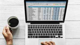 Master Any Spreadsheet With This Trove Of Excel Secrets