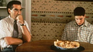 'American Pie' In Under 2 Minutes – Cool Dude Bro Hilariously Breaks Down The Classic Comedy