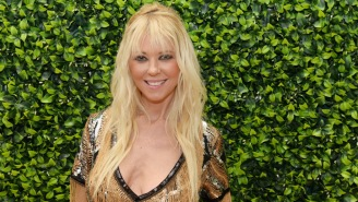 'Sharknado' Star Tara Reid Kicked Off Plane Before Takeoff After Complaining About Her Seat, Pillow