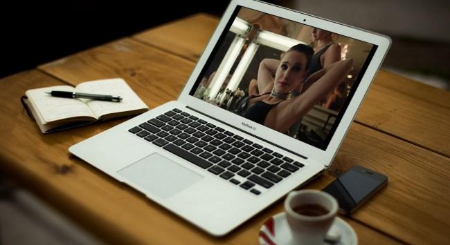 Todays Best Links Internet
