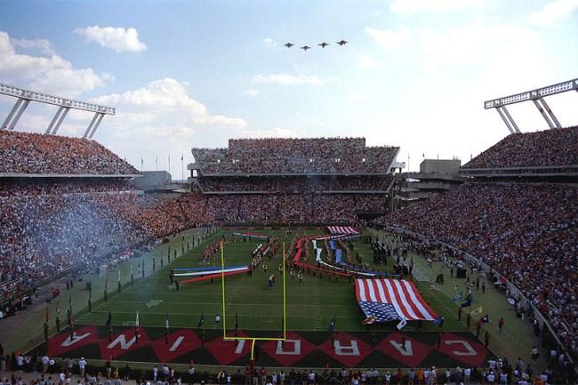 Williams-Brice-Stadium-USC