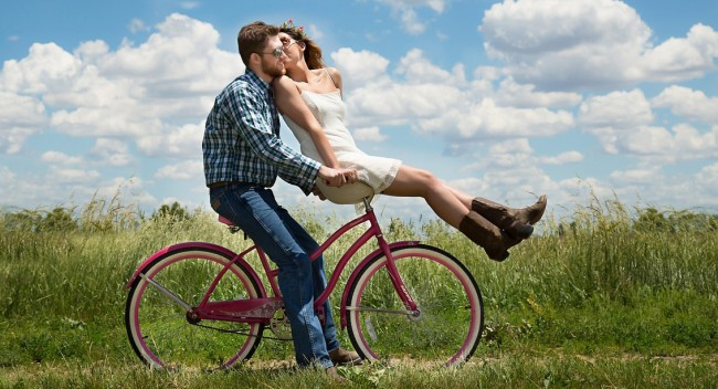 Women Revealed Things Men Do Make More Attractive
