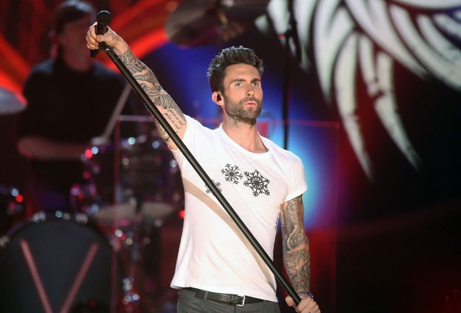 maroon 5 super bowl petition