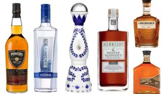21 Great Alcohol Gift Ideas – 2018 Gift Guide For Discerning Drinkers