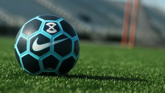 Soccer Team Gets Caught Faking The Death Of A Player To Postpone Playing A Match