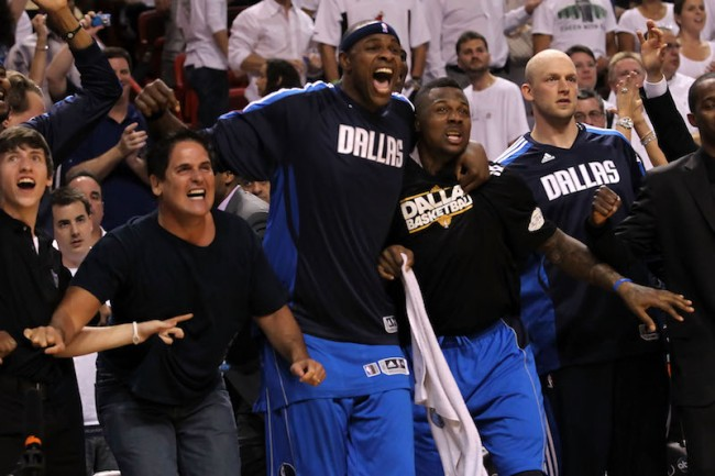 dallas mavericks wounded soldiers tickets