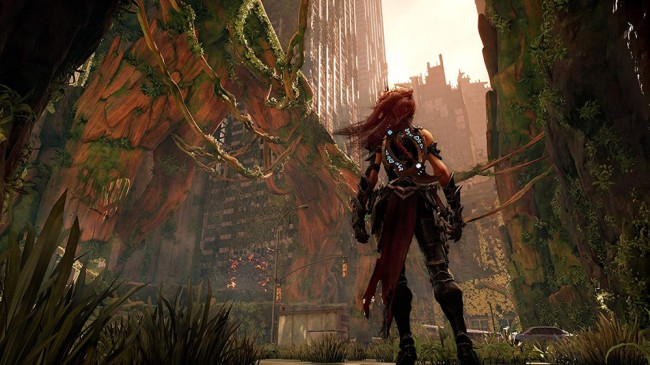 upcoming video game new releases november 2018