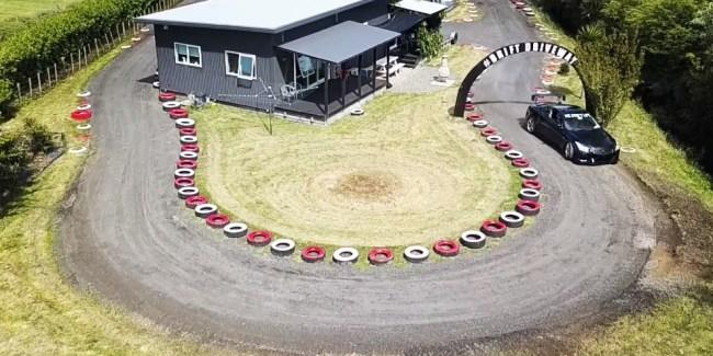 drift_driveway_racetrack_home
