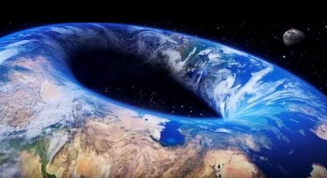 earth_shaped_like_a_donut
