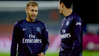 These Are The 10 Highest-Paid Celebs Under 30 In 2018 And Soccer Superstar Neymar Jr. Is Only #3