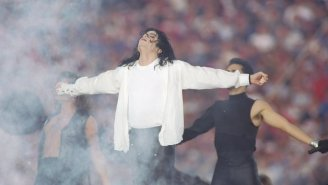 These Are The Highest-Paid Dead Celebs Of 2018 With Michael Jackson At #1 Earning $400M This Year