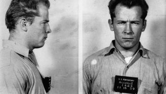 Whitey Bulger's Killers Went To Weird Lengths To Conceal Their Brutal Murder