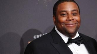 Kenan Thompson Says Pete Davidson's Wounded Navy SEAL Joke Crossed The Line, Dan Crenshaw Challenges 'SNL'